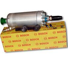 Benzinpumpe für diverse Mercedes von Bosch