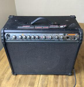 Line 6 Spider III 75 watt Guitar Amp