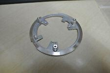 Nikon AF-S DX Nikkor 18-70mm f/3.5-4.5G ED-IF Middle Element Ring Silver EH1108
