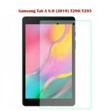 """For Samsung Galaxy Tab A 8.0"""" 2019 SM-T290/T295 Screen Protector Tempered Glass"""