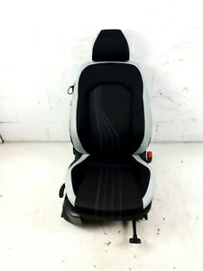 Seat Ibiza 2012-2017 3DR Driver Side Front Seat