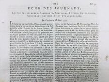 Marat 1792 Être Suprême Guillotin Mons Belgique Révolution Française