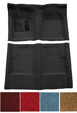 Floor Mats Carpets For 1962 Ford Falcon For Sale Ebay