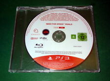 Need for Speed Rivals fuer Playstation 3 PS3