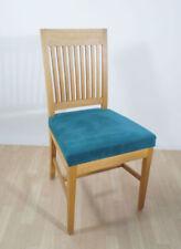 Stühle aus Holz fürs Esszimmer