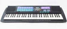 Yamaha Psr-185 Electronic Keyboard