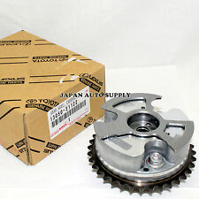 NEW OEM LEXUS IS250 IS350 GS300 GS350 TIMING CAMSHAFT GEAR ASSY 13050-31122