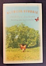 Between, Georgia by Joshilyn Jackson (2006, Hardcover)