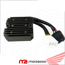 Regolatore di tensione Revival per Honda PS SH 125 150 ie iniezione 2005 - 2012
