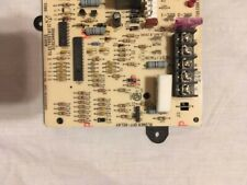 Carrier Circuit Board, Model#: 58MXA080-11112