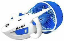 Yamaha Explorer Seascooter with Camera Mount Underwater Non-working Shell