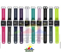 Fitbit Ionic Replacement Wrist Bands Smart Watch Bracelet Bands