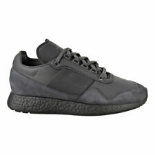 Kakadu Cerco de  adidas New York Athletic Shoes for Men for Sale | Authenticity Guaranteed |  eBay
