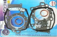 KR Motordichtsatz Dichtsatz Gasket set TOP END HONDA CX 500 GL 500