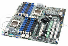 MOTHERBOARD TYAN S3992 THUNDER H2000M 2x1207 DDR2 3xLAN + WARRANTY 3 YEARS