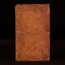 Gardening Fine Binding Antiquarian & Collectable Books