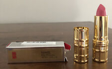 Elizabeth Arden Ceramide Ultra Lipstick .12 oz 3.5g Choose Your Shade Color NIB