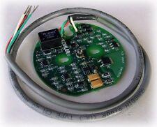 KOHLER GM34505 PCB ASSY,ROTATING PHOTO TRANSISTOR, NEW IN BOX