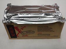 Fuji Xerox N24/ N32/ N40/ N3225/ N4025 Laser Print Cartridge 23K 113R00173