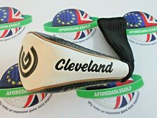 CLEVELAND LAUNCHER COMP DRIVER HEAD COVER