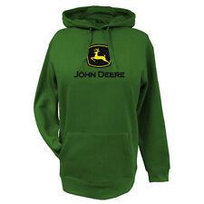 John amp; Sweatshirts Women Deere Ebay Sale For Hoodies aEHExr