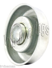 Conveyor Roller Flange Bearing 12x35.3 Bearings Ball