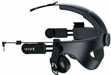 HTC Vive Deluxe Audio Strap HS600 (99HAMR001-00) #213