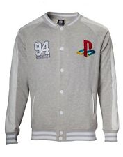 PlayStation - Original 1994 PlayStation Jacket (New)