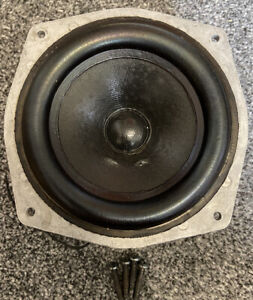 Celestion T1953 Midrange Driver Woofer Speaker + Screws Ditton 44