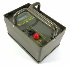 METEODAT-H MILITARY DEW AND THERMOMETER MEASURING DEVICE WEATHER METEO STATION