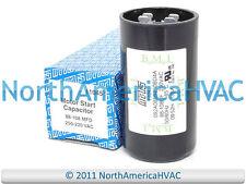 Motor Start Capacitor 88-108 MFD 220-250 VAC MARS 11045