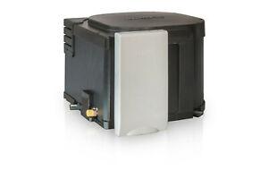 Truma Warmwasser Boiler Gas B10 30mbar