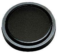 APM - Graufilter ND 3,0 (1.000x) 1,25''