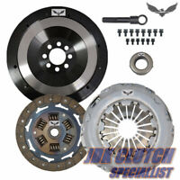 JDK STAGE 1 SMOOTH CLUTCH KIT TOYOTA COROLLA MR-2 GT PASEO TERCEL 1.5L 1.6L