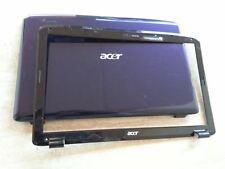 COVER SCOCCA LCD monitor display Acer Aspire 5738Z cornice case schermo antenne
