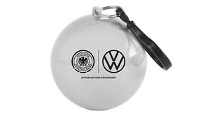 DFB Regencape Z  094569DF