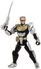 Power Rangers Megaforce Robo Knight Ranger 10cm Figure