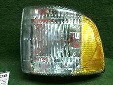 1997 - 2002 Dodge Ram 1500 LH DRIVER side marker light Nice used OEM  55054773