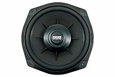 "Earthquake Sound SWS-8Xi  8"" 300W 2Ohm High Performance Shallow Subwoofer(piece)"