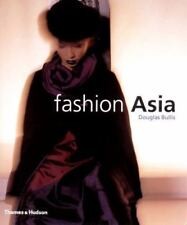 Fashion Asia-ExLibrary