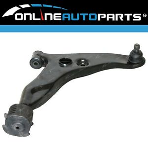 RH Front Lower Control Arm for Mitsubishi Lancer/Mirage CE 1996-2003 RHS Right