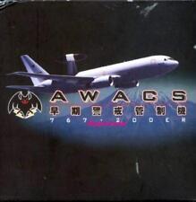 Dragon Wings 55257 Japan Air Self Defense B 767 AWACS