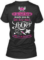 Medical Assistant Angel In Scrubs!! - Ma Scrubs It Is Gildan Women's Tee T-Shirt
