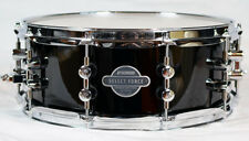 "Sonor Select Force Snare Drum SEF 11 1455 SDW Piano Black 14"" x 5,5"""