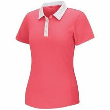 adidas Floral Plus Size T-Shirts for Women