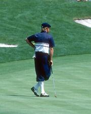 Pro Golfer PAYNE STEWART Glossy 8x10 Photo Golf Print Poster