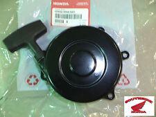 GENUINE HONDA OEM RECOIL STARTER  PULL STARTER TRX350 RANCHER 2006 28400-HN5-N01