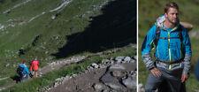 Páramo Seconds Men's Velez hiking, cycling, climbing Jacket