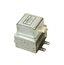 MAGNETRON OVEN 2M167B-M16 FORNO MICROONDE WHIRLPOOL 481913158019 481214158001