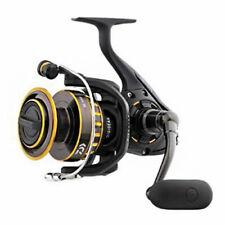 Daiwa Black Gold BG3000 Heavy Action Spinning Fishing Reels Reels